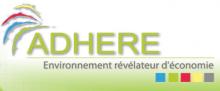 ADHERE: Expertise Economie Energie Aquathermie Chauffage Forage Pompes Chaleur